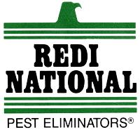 RediNational-Pest-Control-Logo